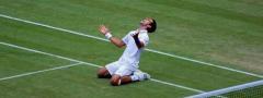 ISTBORN: Novak neće braniti trofej!