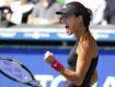 Ana u konkurenciji za najbolju teniserku u 2014. godini!