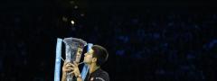 """Novak osvajač nagrade """"Zlatni krompir"""""""