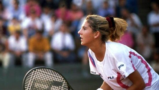 Svetski broj 1 postala je 1991. godine