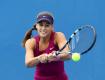 WTA DUBAI: Uspešan start Jorovićeve!