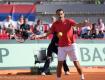 ATP Bastad: Zimonjić zaustavljen u četvrtfinalu