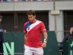 ATP BUENOS AJRES: Lajović bez finala dublova