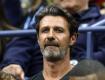 Muratoglu: Novak igra najbolji tenis u svojoj karijeri