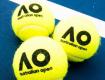 Da li će igračima biti omogućeno da treniraju pred Australijan open?