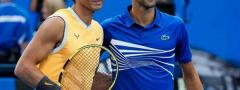 BORBA POČINJE: Evo šta Novak mora da uradi da bi sezonu završio na prvom mestu