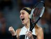 RG: Kvitova u polufinalu