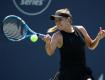 WTA: Kenin ušla u Top 10, napredak Nine i Olge