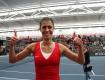 WTA lista: Veliki pad Krunićeve, Olga napredovala