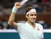MAJAMI: Federerova titula i prekid neverovatnog niza!