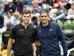Tim – Federer live prenos (oko 00.00h) – Gledajte direktan prenos