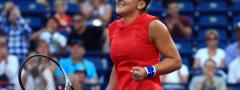 RODŽERS KUP: Serena se predala, titula za Andresku