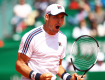 NAJAVA NEDELJE: Srpski teniseri u Dubaiju, Akapulku i Montereju