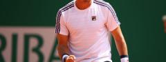 Lajović: Srećan sam što sam prvu titulu osvojio baš u Umagu
