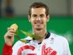 Na Olimpijskim igrama 2020. promene u tenisu