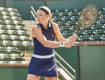Deveta teniserka sveta otkazala Australijan open