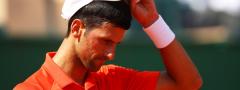RIM: Novak posustao, trofej Nadalu!