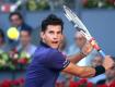 ŠANGAJ: Tim u osmini finala, Gofan na Federera