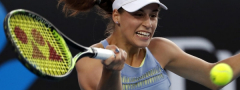 WTA: Pad srpskih teniserki, bez promena u Top 10