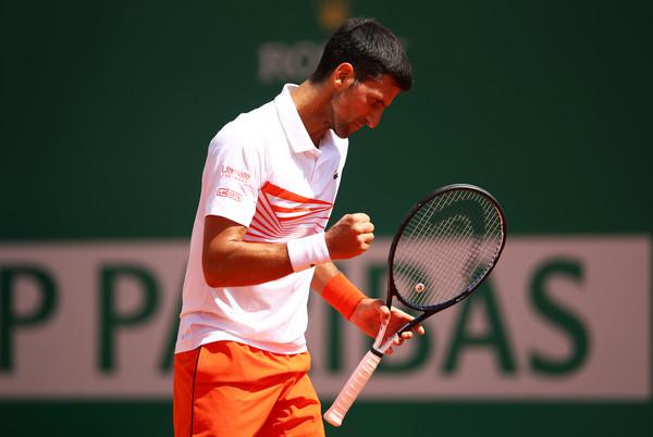 Od Hurkača do Nadala: analiza Novakovog žreba