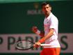 Novak: Ove godine na RG dolazim sa većim samopouzdanjem