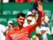 ROLAN GAROS: Novakova prilika da ponovi uspeh