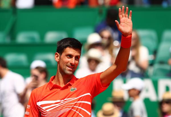 Novak: RG za sada siguran, ne znam za US Open