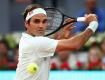 Federer: Godinama se nisam ovako dobro osećao pred US Open