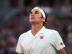 US OPEN: Džumhur uzeo set Federeru, prošao i Nišikori