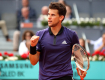 ATP FINALE: Tim bolji od Zvereva