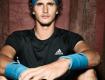 Rolan Garos & moda: Šta će nositi najbolji svetski teniseri?