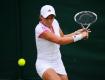 WTA finale: Barti i Benčić u polufinalu, Andresku se povukla