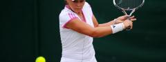 WTA: Rotacije u Top 10