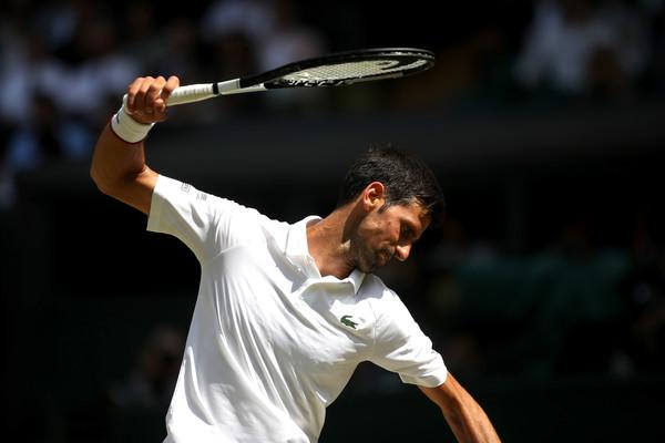 ATP FINALE: Tim bolji od Novaka, Austrijanac u polufinalu