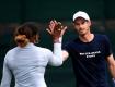 VIMBLDON: Serena i Endi u osmini finala
