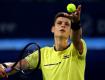 VINSTON-SEJLEM: Hurkaču prva ATP titula u karijeri