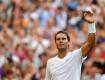 ATP kup: Španija u četvrtfinalu