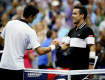 Bautista Agut se složio sa Novakom: Kako GS bez fizioterapeuta?