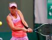 WTA PALERMO: Posle pauze prvu WTA titulu osvojila Fiona Fero