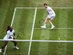 VIMBLDON: Serena i Marej poraženi u osmini finala