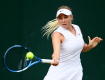24. teniserka sveta povukla se sa US Opena zbog smrti oca