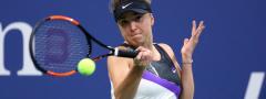 WTA finale: Pobede za Svitolinu i Halep