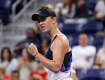 US OPEN: Svitolina bolja od Kiz za četvrtfinale