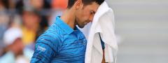 ATP FINALE: Novak bez polufinala, Nadal prvi na kraju godine