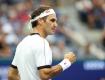 Federer i De Minor u finalu Bazela, Tim i Švarcman za trofej u Beču