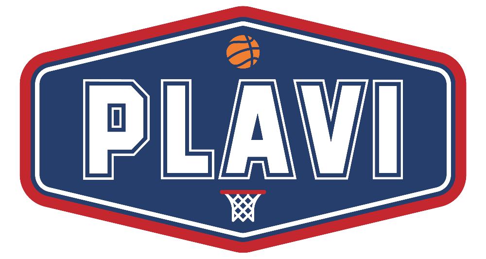 Pratite naše košarkaše uživo - live prenos