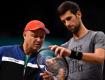 """""""Novak će morati da stvori pritisak kako bi ostao fokusiran"""""""