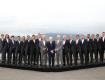 Počinje treći Lejver kup: Evo ko brani boje Sveta i Evrope