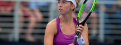 WTA: Bez promena u TOP 10, Nina zadržala 95. mesto