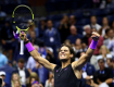 US OPEN: Lavovska borba i  Nadalov 19. grend slem!